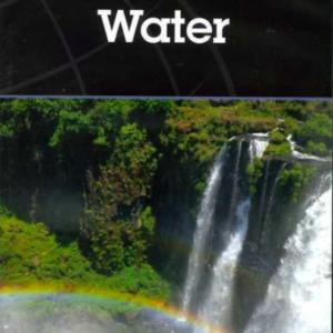 Water (ingesealed)
