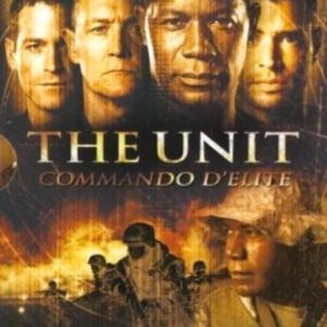 The Unit, seizoen 1