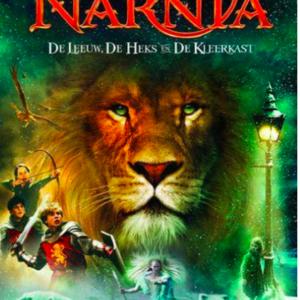 Kronieken van Narnia: De leeuw, de Heks en de Kleerkast