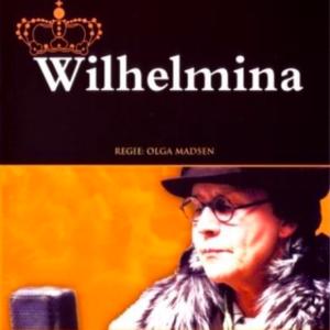 Wilhelmina (ingesealed)