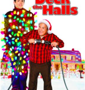 Deck the halls (ingesealed)