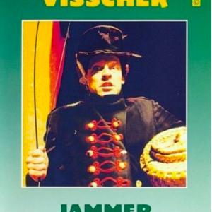 Bert Visscher: Jammer