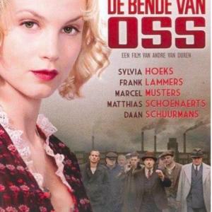 De bende van Oss (special edition)