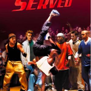You Got Served (ingesealed)