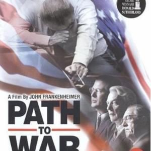 Path to war (ingesealed)