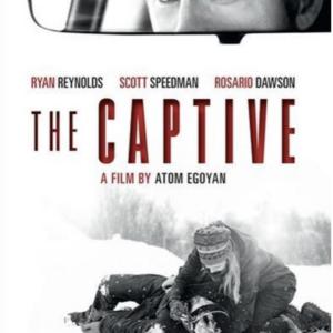 The captive (ingesealed)