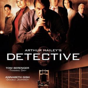 Detective (ingesealed)