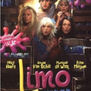 Limo (ingesealed)