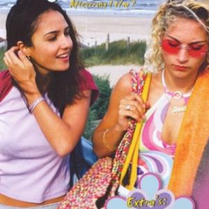 Dunya & Desie - Seizoen 1