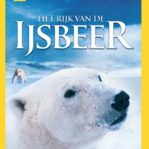 Het rijk van de ijsbeer