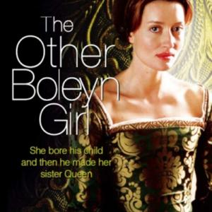 The Other Boleyn Girl (Ingesealed)