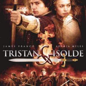 Tristan & Isolde (ingesealed)