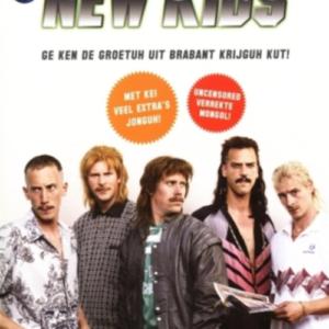 New Kids (ingesealed)