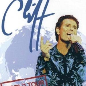 Cliff Richard: World Tour
