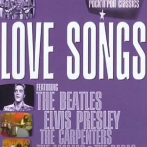 Ed Sullivan's Love Song