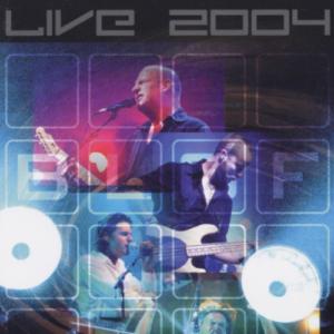 Blof: Live 2004