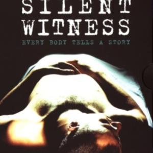Silent Witness serie 2
