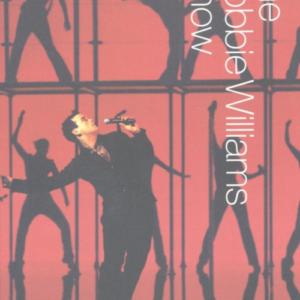 The Robbie Williams Show