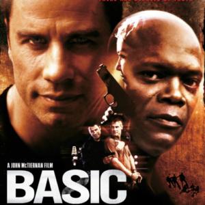 Basic(ingesealed)