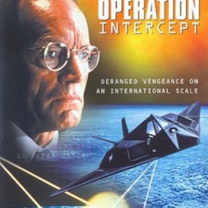 Operation Intercept