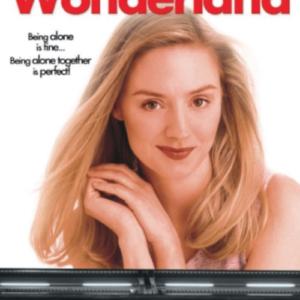 Next stop wonderland (ingesealed)