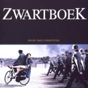 Zwartboek (2 DVD)
