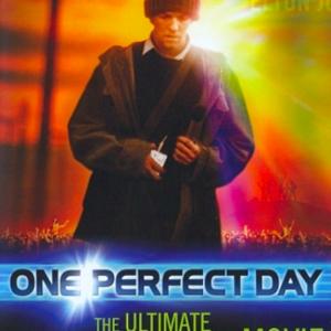 One perfect day (ingesealed)