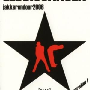 Lebbis Jansen: Jakkerendoor 2006