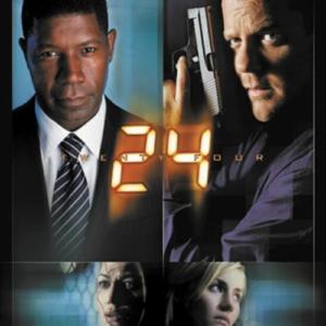 24 seizoen 2