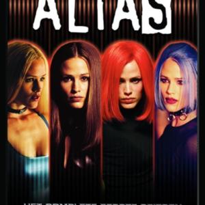Alias (seizoen 1)