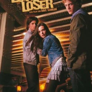 Lover of loser (2 DVD)