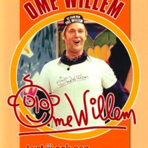 De Film van Ome Willem: Lust jij ook een broodje poep?