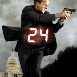 24 seizoen 7