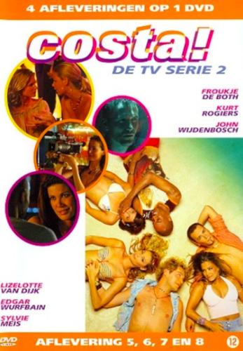 Costa Serie