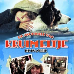 Kruimeltje, de TV serie