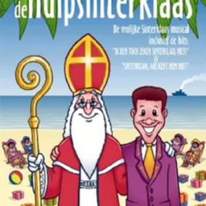 de Hulp Sinterklaas