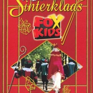De nieuwe club van Sinterklaas
