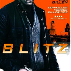 Blitz (ingesealed)