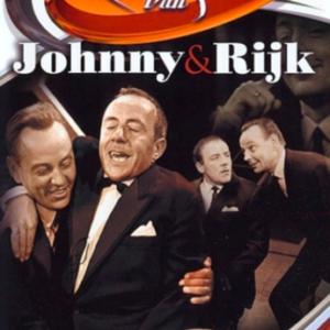 Het beste van Johnny & Rijk