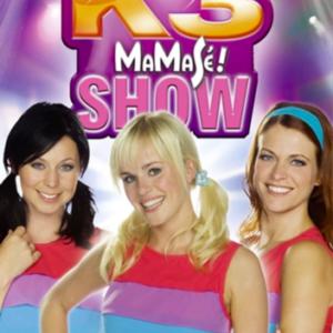 K3: Mamase show
