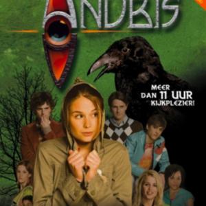Het huis anubis seizoen 1, aflevering 62 t/m 114