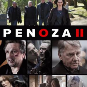 Penoza 2