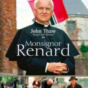 Monsegneur Renard