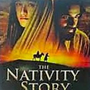 The Nativity story (ingesealed)