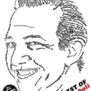 The best of Najib Amhali (2 dvd)