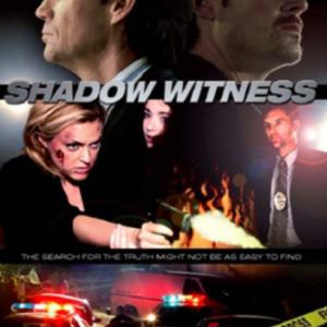 Shadow witness (ingesealed)