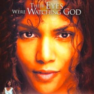 Their eyes were watching God (ingesealed)