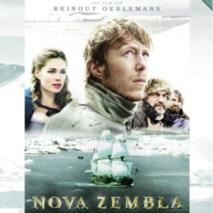 Nova Zembla (blu-ray)