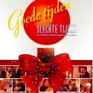 GTST de reunie: Kerstspecial