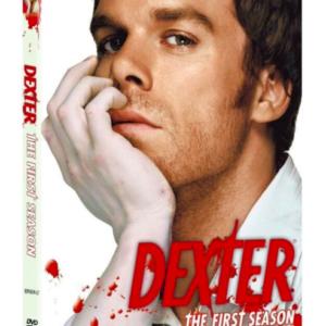 Dexter seizoen 1